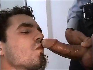 Oral Enjoyment Service Cum Flow Comp