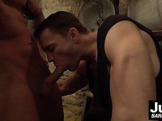 thai massage skanderborg escort strapon