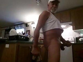 Sex Bobs com