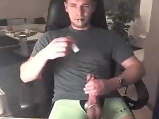 Reeper Cumming