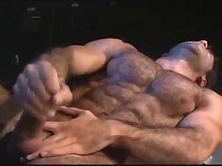 Hussein Solo JO