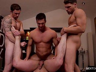 Pics initiation sex, amateur nudity gifs