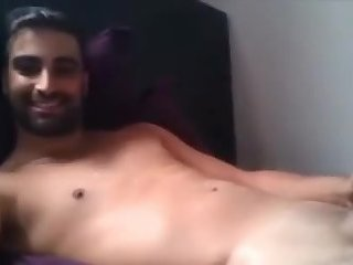 Ethnic gay blowjob mp4