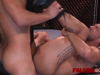 Amateur gay men oral sex pics