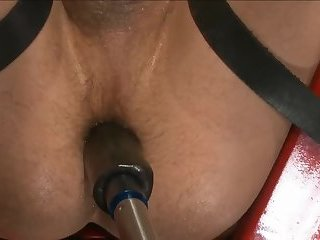 Must Free horny porn videos can cook. have