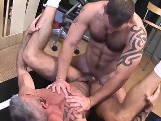 Porn 212