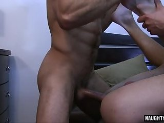 control. pov makes guy to suck pussy sooo wet