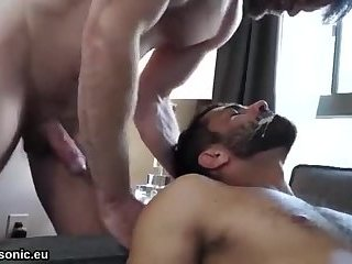 fucking the lover