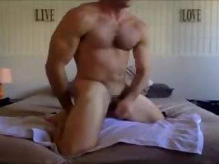 Lucky towel
