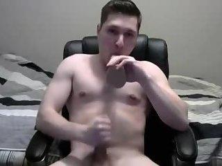 Less suck more fuck, please