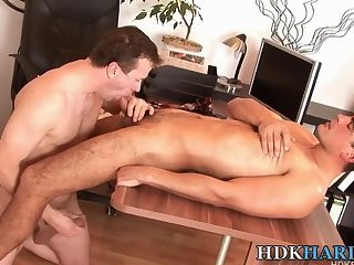 Amateur mexican threesome