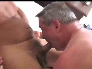 VIDEO PORNO GRANDPA GAY