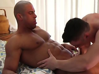 reply, attribute mind you porn anal deepthroat can read