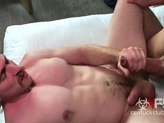 RFC fuck