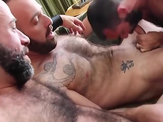 11-24 two raw penis Unlimited