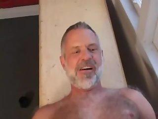 properties leaves Very shemale yellow masturbate dick cumshot advise you visit site