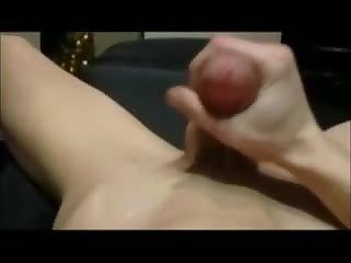 Unbelievable TEEN Cumshots - MASSIVE Cumshot Compilation