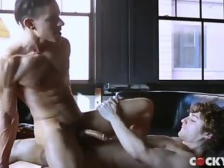 Bring it on porn videos