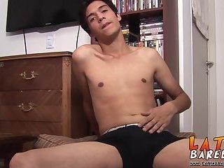 Realität Hausfrau Pornos