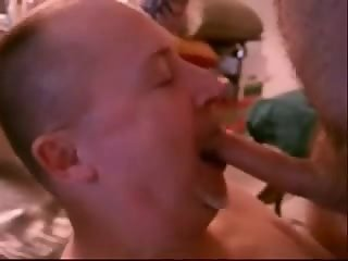 Cock Sucker Compilation