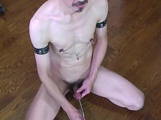 cock sounding