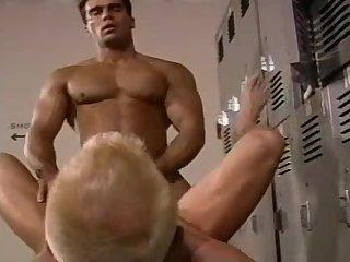 Most hardcore gay porn