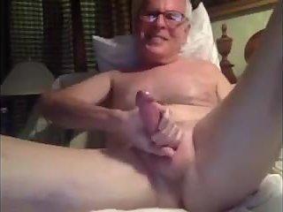 Video 1171 порно