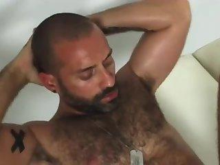sweaty penises (scene 1)