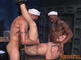 best black sex pics