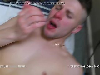 Porn Uploaded Today