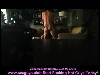 FUCKING TRANNY HARD AND DEEP HOMEMADE AMATUER www.sexguys.club