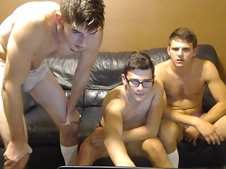 Liamjacobs20s webcam Show  Chaturbate 10102017