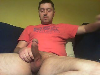pelis porno gay gratis chatrandom