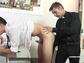 Clip hilton naked paris video