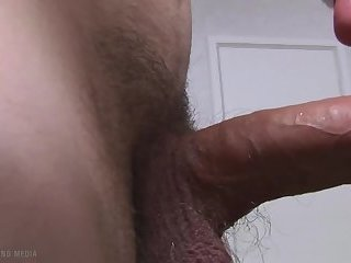 All Cock Sucking