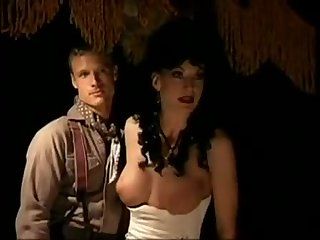 Ole West Bisexual [Full Movie]