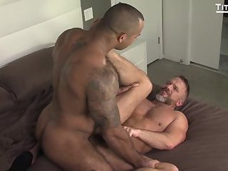 DAYMIN VOSS & DIRK CABER - NEW RULES