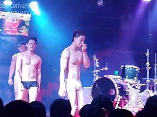Erotické asijské porno videa