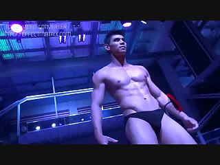 Tumalad Scorpio Night 4 vid 49-83 Mark Nacino