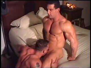 tenåring suger Dick porno