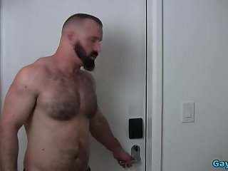 Hairy gay asian dick mp4