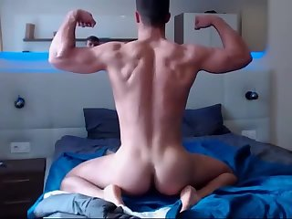 subscribe for more videos daily