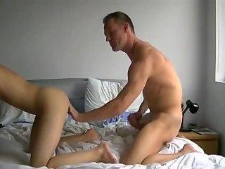 Gay orgy shower