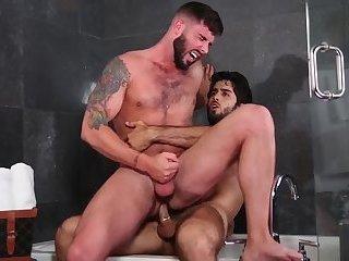 Porn anal