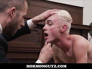 mormonboyz gay porno veliki plijen crni zreli porno