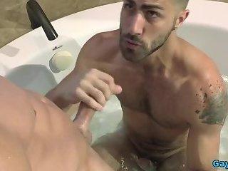 Gay suck Porn