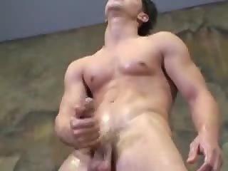 gay porn gabriel Troy
