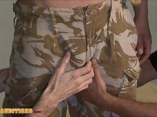 groping nick