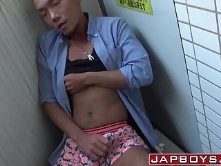 Shemale sex experience