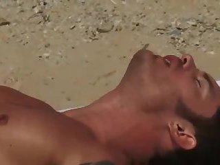 Jessy Ares fuks Mitchell Rock